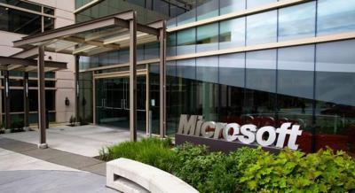 Microsoft rectifica tras las críticas recibidas por espiar el correo de un usuario