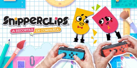 H2x1 Nswitchds Snipperclips Eses Image1600w