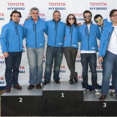 Foto 229 de 234 de la galería 24-horas-hibridas-de-toyota-2015 en Motorpasión