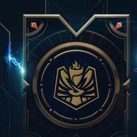 """League of Legends: Clash quiere evitar las partidas interminables con la herramienta de """"Muerte súbita"""""""