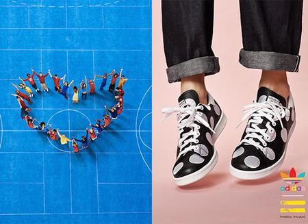 Adidas Pharrell Williams Polka Dot Pack Makethetrendz 1 1