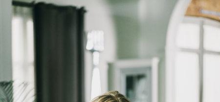 Ya están aquí las primeras imágenes de Gwyneth Paltrow como flamante imagen de Tous
