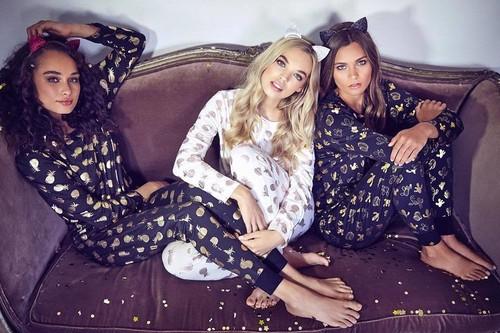 Los 11 pijamas estupendos para regalar en Navidad