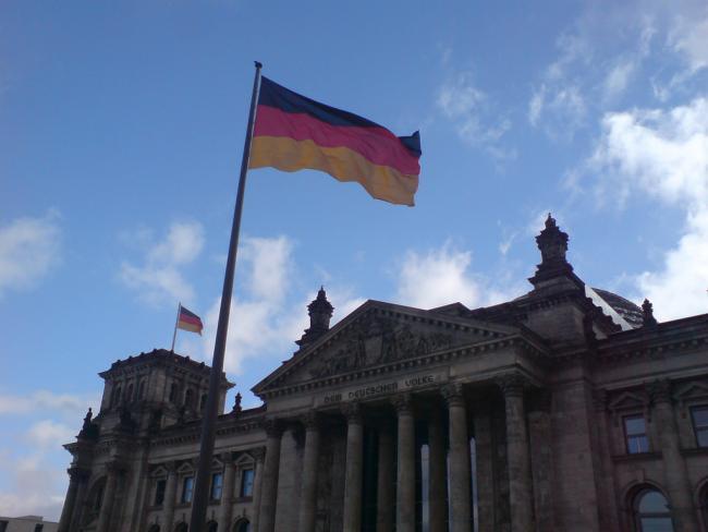 Los periódicos alemanes se rinden ante Google News y piden volver a ser indexados