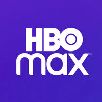 Claro video ofrece acceso a los ocho canales en vivo de HBO y acceso a HBO Max por 149 pesos en México