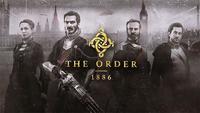 No podréis poner en duda la calidad de The Order: 1886 después de ver este vídeo