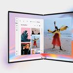 Intel y Microsoft podrían estar trabajando en establecer estándares para nuevos dispositivos de doble pantalla