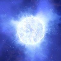 Una de las estrellas más luminosas que conocíamos ha desaparecido, los astrónomos no tienen claro por qué