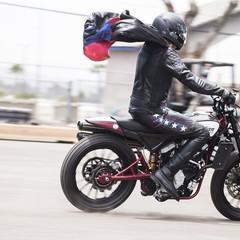 Foto 2 de 46 de la galería travis-pastrana-tributo-evel-knievel en Motorpasion Moto