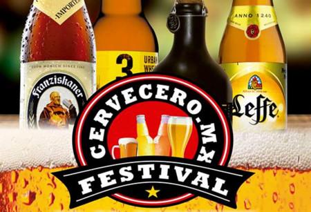 Festival Cervecero Santa Fé