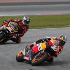Foto 29 de 116 de la galería galeria-del-gp-de-malasia-de-motogp en Motorpasion Moto