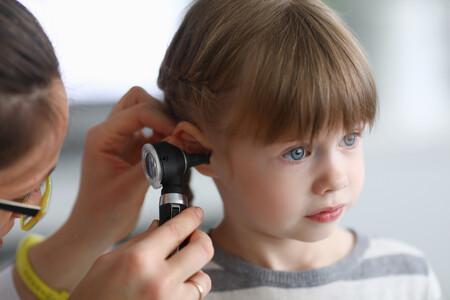 Todo sobre la otitis: qué es, síntomas, prevención y tratamiento