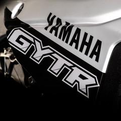 Foto 8 de 19 de la galería yamaha-yzf-r1-gytr-2019 en Motorpasion Moto