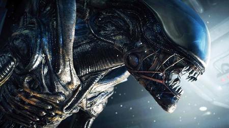Revelados los requisitos de Alien Isolation para PC