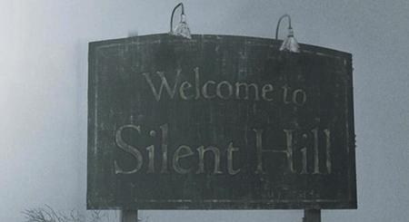 'Silent Hill': se confirma la secuela de la película
