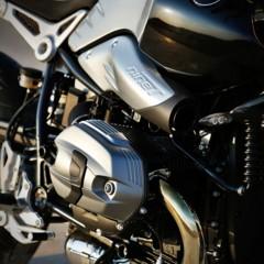 Foto 63 de 63 de la galería bmw-r-ninet en Motorpasion Moto