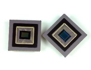 Sensor CMOS Samsung de 8,4 megapixels