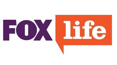 FOX Crime ha muerto, larga vida a FOX Life