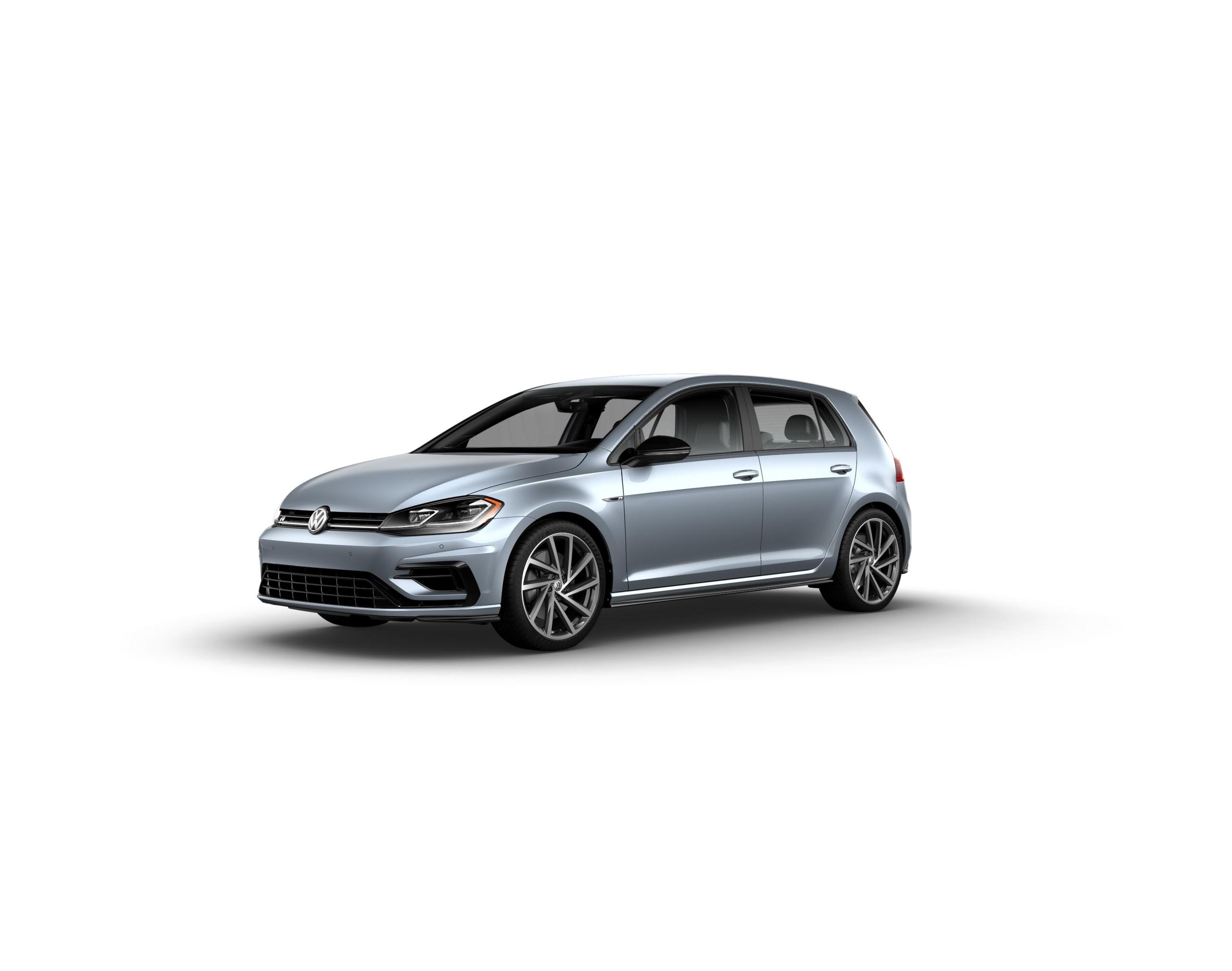 Foto de Programa Spektrum de Volkswagen (8/43)