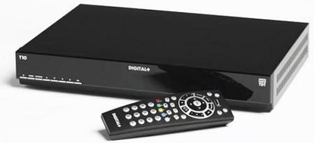 Digital+ deja de cobrar un extra por los canales HD