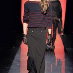 Foto 20 de 40 de la galería jean-paul-gaultier-otono-invierno-20112012-en-la-semana-de-la-moda-de-paris en Trendencias Hombre