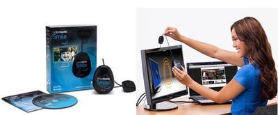 ColorMunki Smile, un sencillo calibrador para nuestros monitores LED y LCD