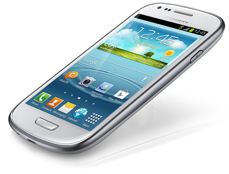 Rumor: Samsung podría lanzar versión oficial de KitKat para Galaxy Note 2, Galaxy S3 y más