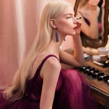 Los 11 maquillajes, peinados y looks de belleza que más han triunfado en la alfombra roja de los Critics Choice Awards 2021