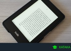 Cómo Regalar Libros De Kindle O Ebooks A Otras Personas En Amazon