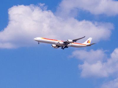 ¿Has perdido un objeto en el aeropuerto o en un avión de Iberia? Ahora es el momento de recuperarlo