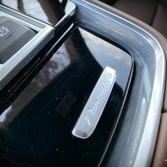 Foto 1 de 43 de la galería porsche-panamera-turbo-s-e-hybrid-prueba en Motorpasión