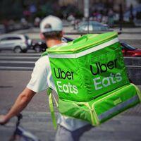 Conductores y repartidores de Uber, DiDi y Rappi deben tener seguridad social y pago semanal: así es la nueva propuesta de regulación