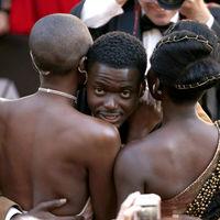 7 motivos por los que el reglamento de diversidad de los Óscar es un fiasco (y aún así puede salir bien)