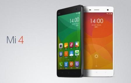 650 1000 Xiaomimi4