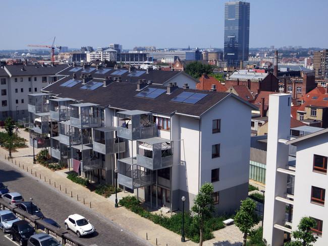 ¿Afecta la incertidumbre política al mercado inmobiliario?