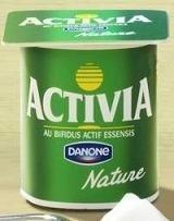 activia_danone.JPG