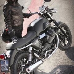 Foto 36 de 57 de la galería moto-guzzi-v7-stone en Motorpasion Moto