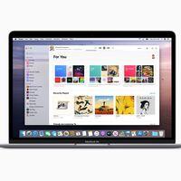 Apple libera la quinta beta de macOS Catalina para desarrolladores