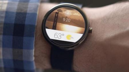 Wear, Auto y TV sin interfaces personalizadas gracias a Google