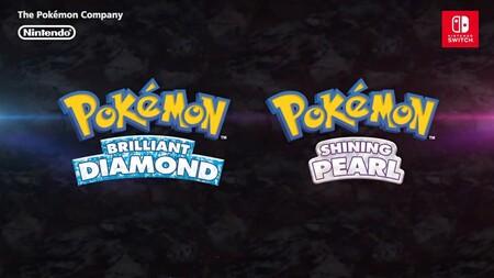 'Pokémon Diamante y Perla' tendrán un remake en 2021: revive el clásico de DS en Nintendo Switch con gráficos mejorados