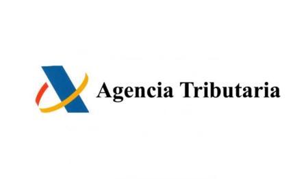 Aplicaciones de la Agencia Tributaria para realizar y presentar la declaración de la renta online