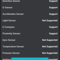 Foto 12 de 28 de la galería lg-g3-s-benchmarks en Xataka Android