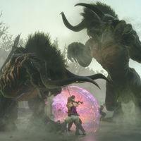 Nobuo Uematsu será el compositor del mágico tema principal de Final Fantasy XV: Comrades