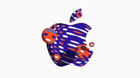 Cómo ver la keynote de los nuevos iPad Pro y MacBook Air de Apple desde México [Finalizado]