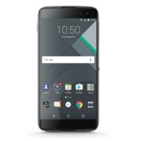 El próximo BlackBerry con Android vuelve a aparecer en render más detallado
