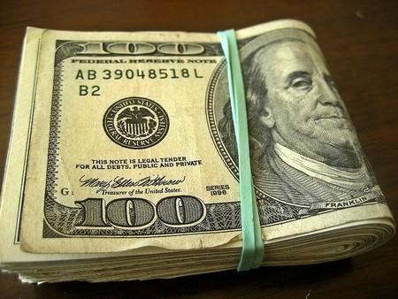 Hay que poner fin al dominio de la banca en la creación de dinero