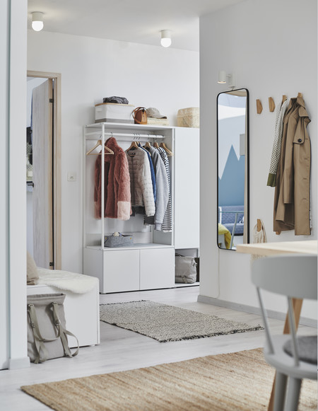 Ikea Dormitorio 55