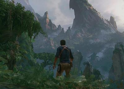 Uncharted 4: A Thief's End no llegará hasta 2016 y algo muere dentro de nuestro pecho