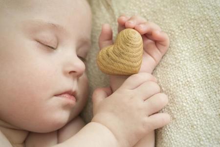 Pulsaciones normales en bebés y niños