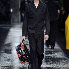 Foto 40 de 45 de la galería fendi en Trendencias Hombre